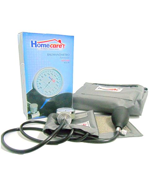 Aneroide home care negro medicmundo for E home products